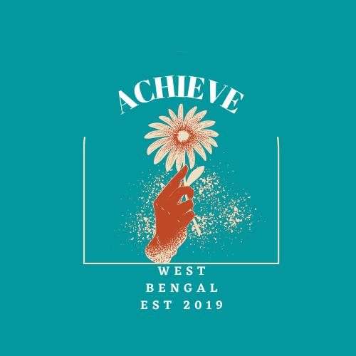 /media/achieve/Orange_Flower_Experimental_Art_Deco_Curved_Text_Logo.png