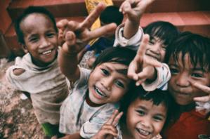 /media/adarsh/children.PNG