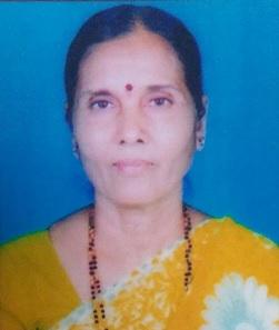 /media/adarsha/Mrs.Annapurana_B_Jamakhandi.jpg