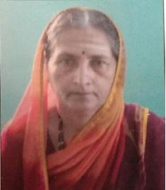 /media/adarsha/Mrs._Parvati_Nagaral.jpg