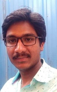 /media/adarsha/Vaibhav.jpg