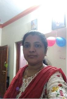 /media/adarsha/Vijayashri.jpg