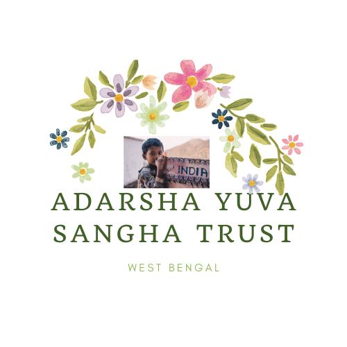 /media/adarshayuva/Green_Lotus_Wellness_Center_Logo.png