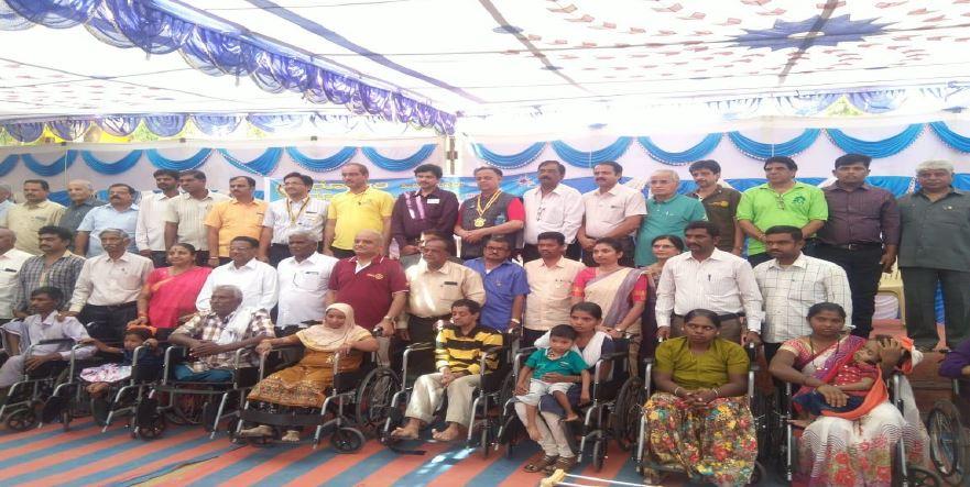 /media/adhirakshana/1NGO-00269-Adhirakshana_Samaja_Seva_Samithi-Activities-.JPG