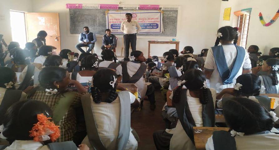 /media/adhirakshana/1NGO-00269-Adhirakshana_Samaja_Seva_Samithi-Activities-Awareness_of_government_schools.JPG