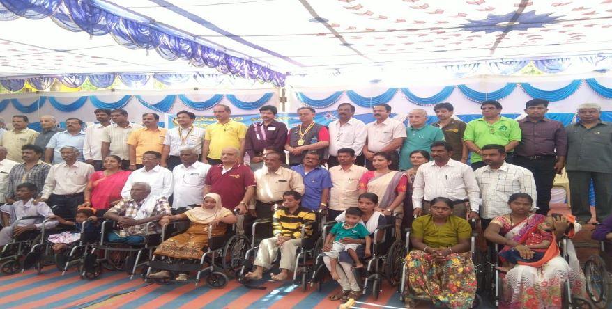 /media/adhirakshana/1NGO-00269-Adhirakshana_Samaja_Seva_Samithi-Activities-Distribution_of_wheel_chairs.JPG