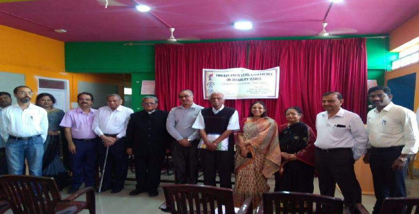/media/adhirakshana/1NGO-00269-Adhirakshana_Samaja_Seva_Samithi-Activities-Workshop.JPG
