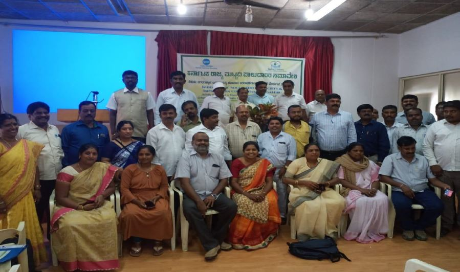 /media/adhirakshana/1NGO-00269-Adhirakshana_Samaja_Seva_Samithi-Activities-Workshop_at_Bangalore.JPG