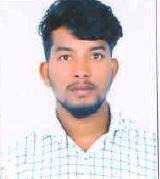 /media/adhirakshana/1NGO-00269-Adhirakshana_Samaja_Seva_Samithi-Board_Members-Director-1.JPG