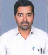 /media/adhirakshana/1NGO-00269-Adhirakshana_Samaja_Seva_Samithi-Board_Members-Director-2.JPG
