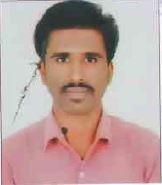 /media/adhirakshana/1NGO-00269-Adhirakshana_Samaja_Seva_Samithi-Board_Members-Director-3.JPG