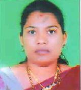 /media/adhirakshana/1NGO-00269-Adhirakshana_Samaja_Seva_Samithi-Board_Members-Director-4.JPG