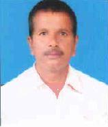 /media/adhirakshana/1NGO-00269-Adhirakshana_Samaja_Seva_Samithi-Board_Members-Director-5.JPG