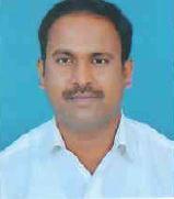 /media/adhirakshana/1NGO-00269-Adhirakshana_Samaja_Seva_Samithi-Board_Members-Director-6.JPG