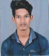 /media/adhirakshana/1NGO-00269-Adhirakshana_Samaja_Seva_Samithi-Board_Members-Director-7.JPG