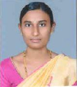/media/adhirakshana/1NGO-00269-Adhirakshana_Samaja_Seva_Samithi-Board_Members-President.JPG