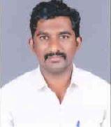 /media/adhirakshana/1NGO-00269-Adhirakshana_Samaja_Seva_Samithi-Board_Members-Secretary.JPG