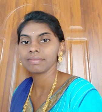/media/advaita/Advita_Samsthe.Sushma1.jpg