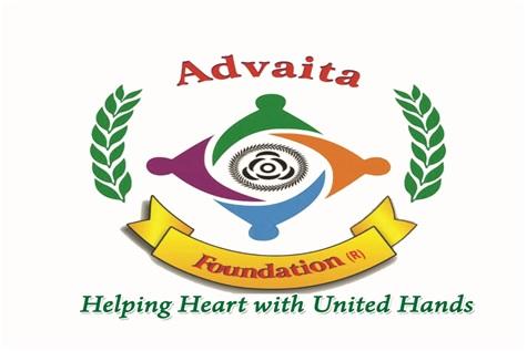 /media/advaita/logo.jpg