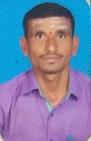 /media/aghss/Angavikalar_Grameenabhivruddi_Haagu_Shikshana_SamstheR-Board_Mem-2.jpg