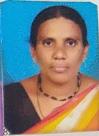 /media/aghss/Angavikalar_Grameenabhivruddi_Haagu_Shikshana_SamstheR-Board_Mem-3.jpg