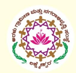/media/agmns/logo.PNG
