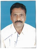/media/agni/Agni-Board_Member-M.T._Sampath_Kumar.jpg