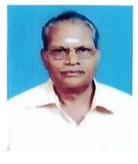 /media/agni/Agni-Board_Member-Mr._U._Soundra_Rajan.jpg