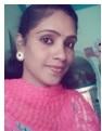 /media/agni/Agni-Ms.T._Sudha.jpg