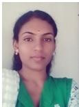 /media/agni/Agni-Ms.T._Suganya.jpg