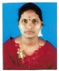 /media/agni/Agni-Ms._S._Rajarajeshwari.jpg