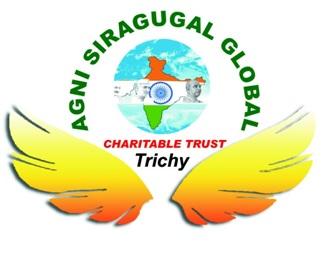 /media/agni/Logo.jpg