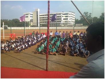 /media/ajay/1NGO-000007-Ajay_deaf_school-Main_page-img_1.jpg