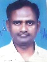 /media/ajay/Ashok_Mestri.jpg