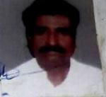 /media/ajay/Basawantha_Talwar.jpg