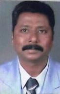 /media/ajay/Chayappa_Poojari.jpg