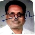 /media/ajay/Shivappa_Talwar.jpg
