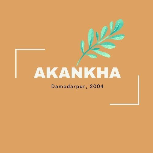 /media/akankha/Akankha.jpg