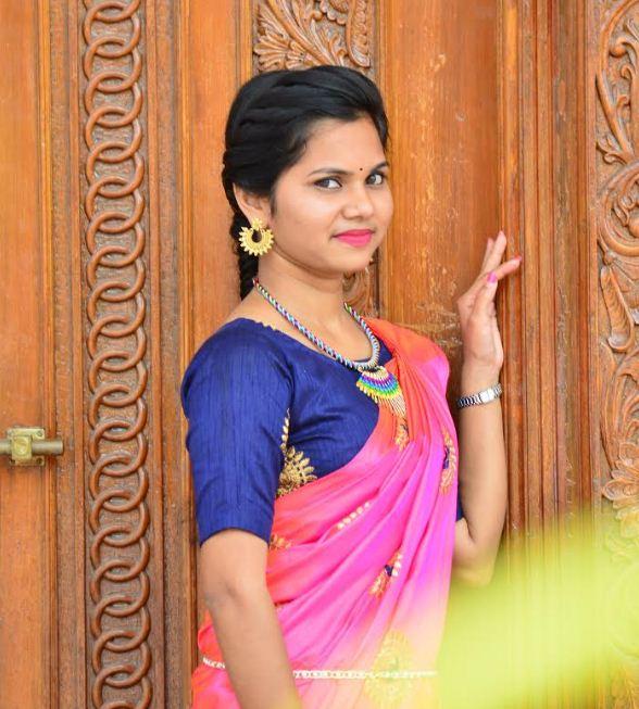 /media/akanksha/Divyashree.JPG