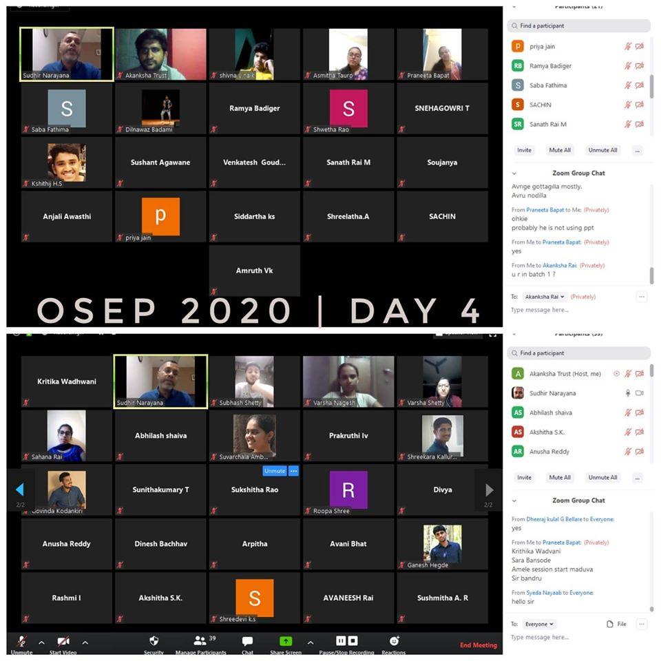 /media/akanksha/OSEP_1.jpg