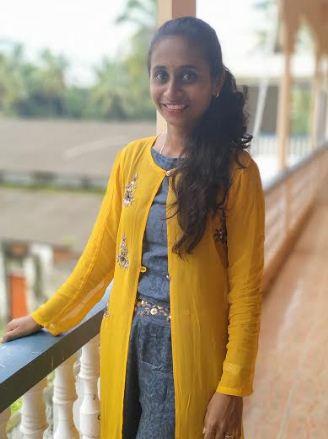/media/akanksha/Prakruthi.JPG