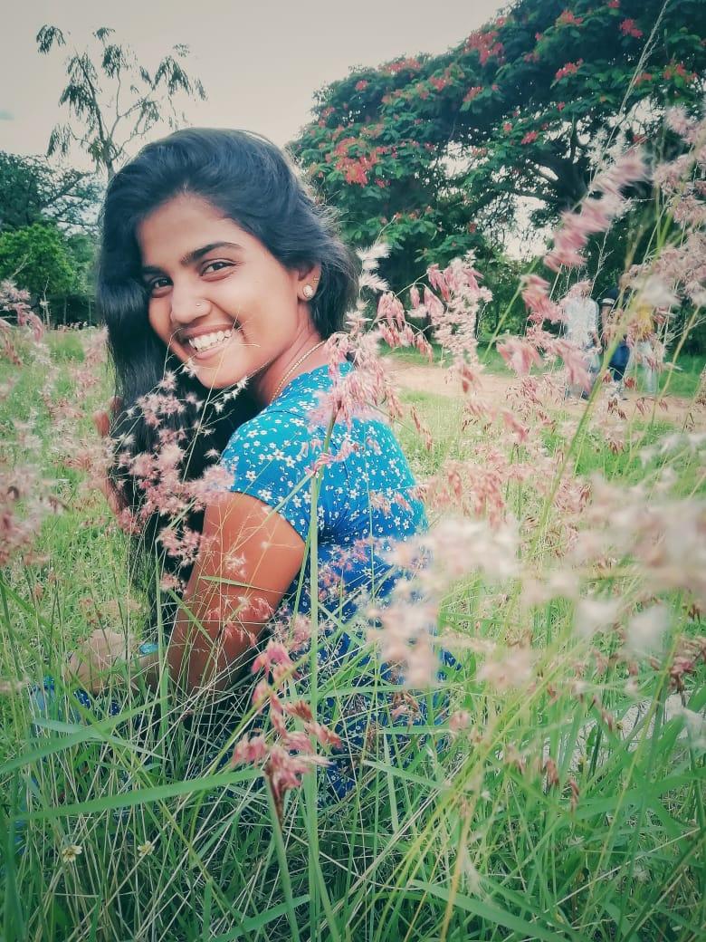 /media/akanksha/Sunitha.jpg
