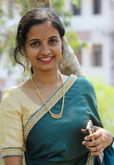 /media/akanksha/kavitha.JPG