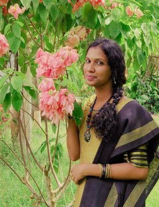 /media/akanksha/nishmitha.JPG