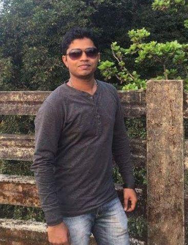 /media/akanksha/shreenidhi.JPG