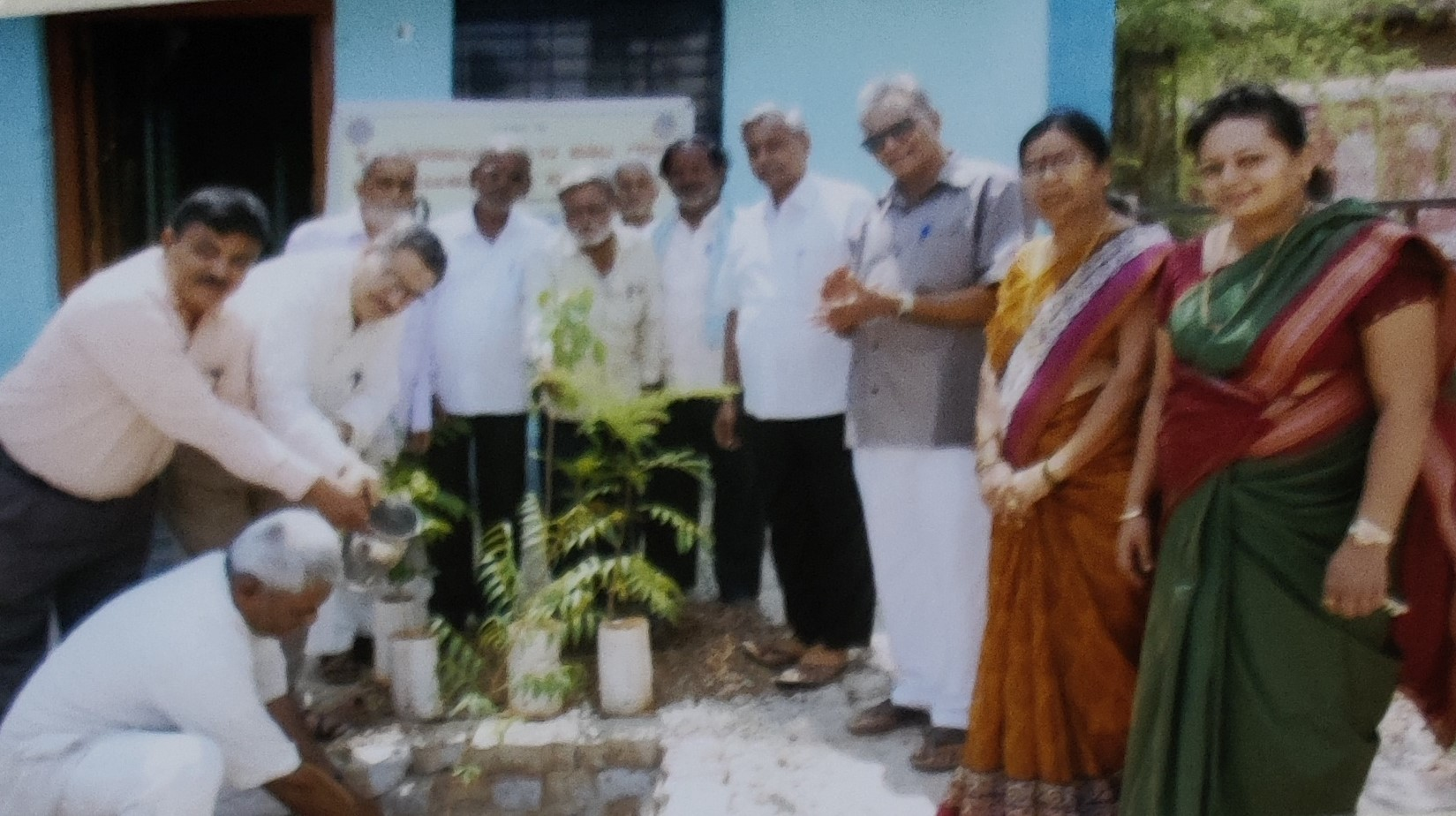 /media/akkkt/1NGO-00374-Akhila_Karnataka_Kabbigara_Koota_Trust_Gadag-Activities-Environment_Awareness_Program.jpg