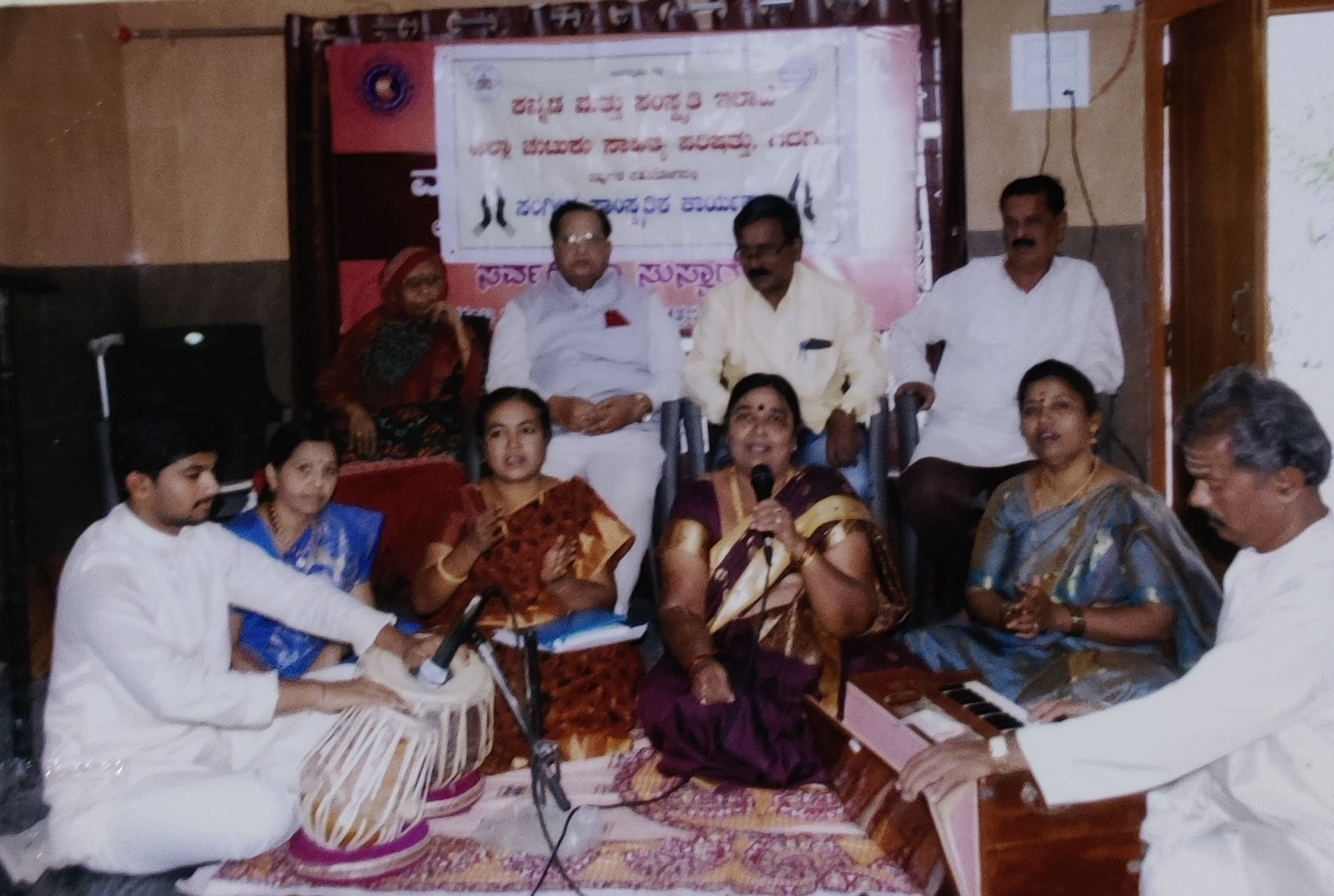 /media/akkkt/1NGO-00374-Akhila_Karnataka_Kabbigara_Koota_Trust_Gadag-Activities-Singing_Cultural_Program.jpg