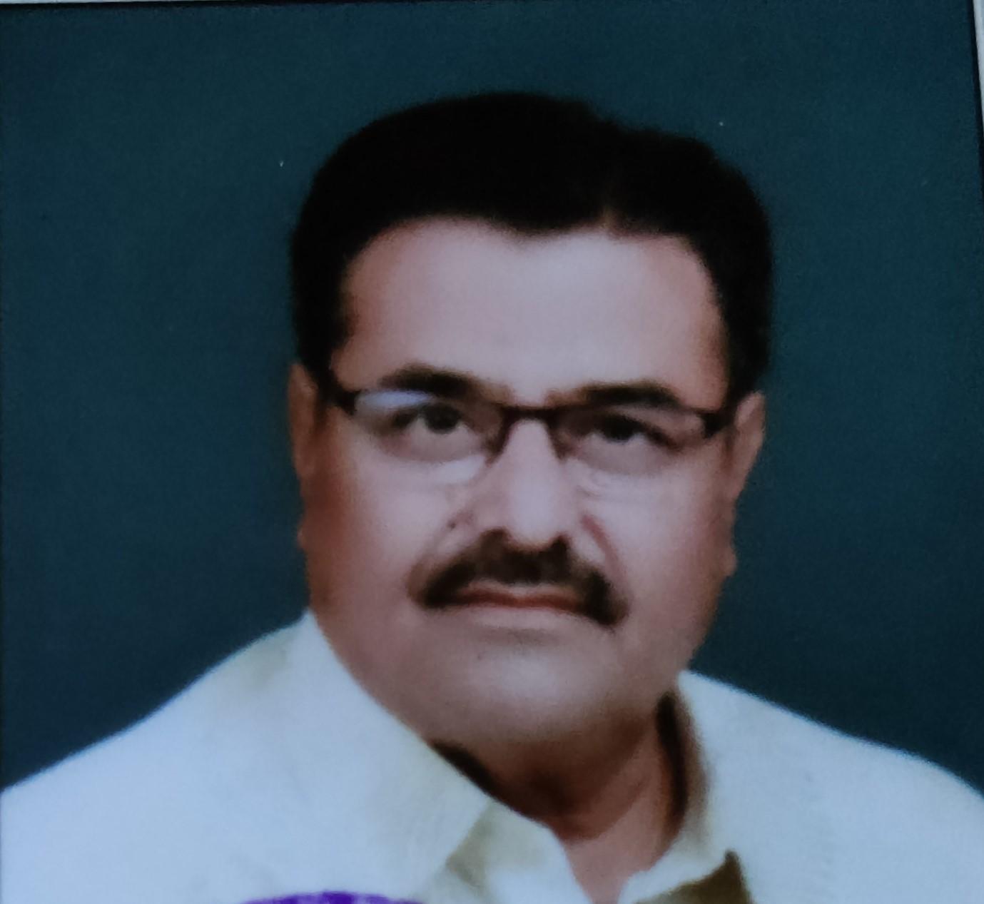 /media/akkkt/1NGO-00374-Akhila_Karnataka_Kabbigara_Koota_Trust_Gadag-Board_Members-President.jpg