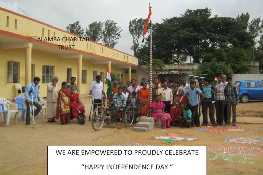 /media/alambatrust/1NGO-00303-Alamba_Charitable_Trust-Activities-Independence_Day_Celebration.JPG