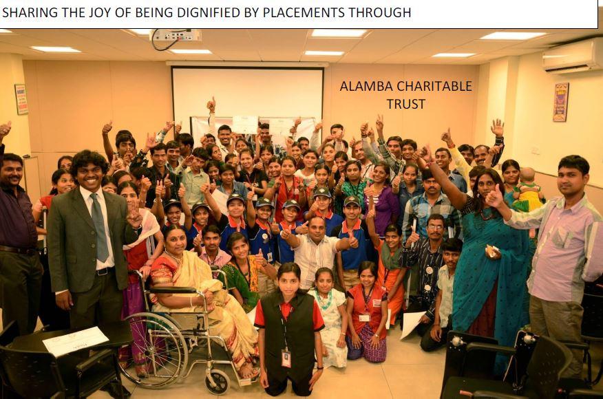 /media/alambatrust/1NGO-00303-Alamba_Charitable_Trust-Activities-Placement_Camp.JPG
